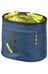 Millet Rock Land Bag majolica blue